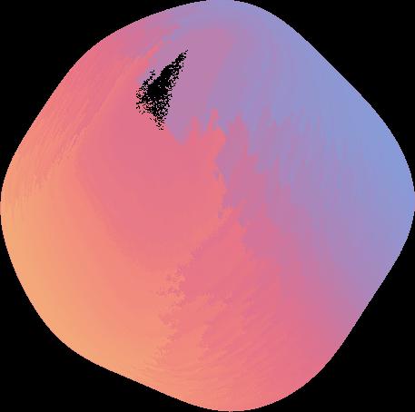 glow_shape_1