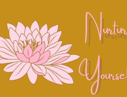 Self Care on the Soul Money Journey